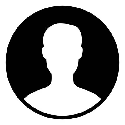 Tip of the Week: Changing Your Network Profile