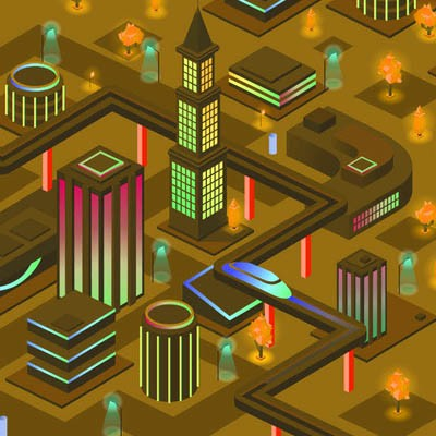 Why Smart Cities May Not Be a Smart Idea Just Yet