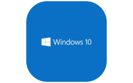 Introducing Windows 10