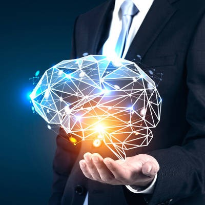 Business Intelligence Making Strides With Small Businesses