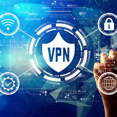 Your VPN Might Not Do its Job if You Don't Keep it Updated