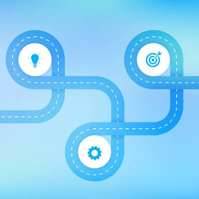 What Does Your Technology Roadmap Look Like for 2019?