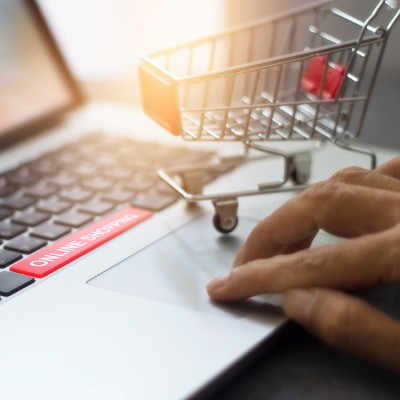 Get Your Staff to Stop Shopping and Start Working