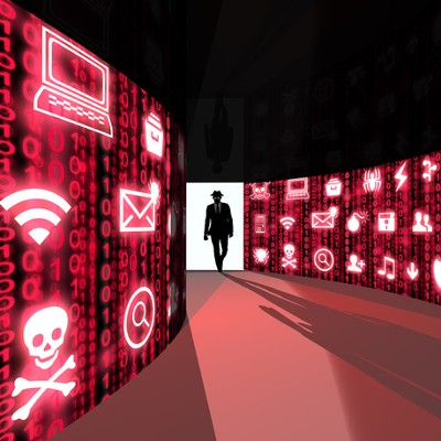 The Top 5 Cyber Threats You Need to Look Out For