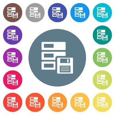 Redundancy: a Benefit When Dealing in Data