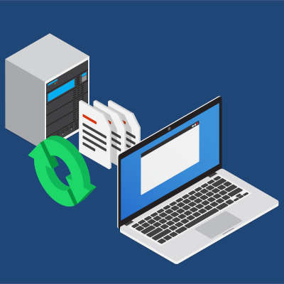 Backup Is a Critical IT Function