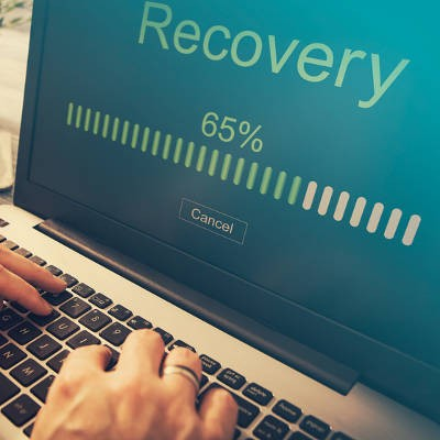 Is Your Backup and Recovery Strategy Solid?