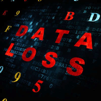 Losing Data in 2020 is Inexcusable