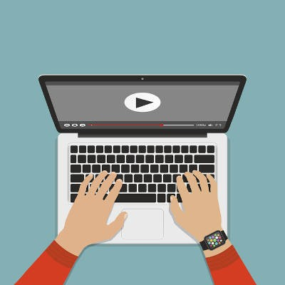 What Effect Does Available Streaming Have on Your Employee's Productivity?