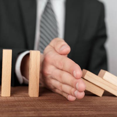 Build a Business Continuity Plan that Works