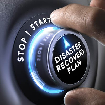 Understanding Disaster Recovery: RTO and RPO