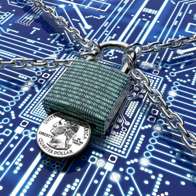 Ransomware: The Smaller The Business, The Bigger The Problem