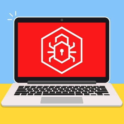 Does Your Company Use Antivirus Software?