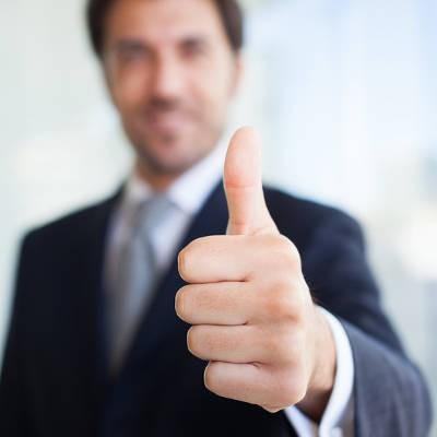 Effective IT Management Builds Better Businesses