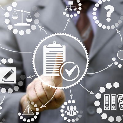 What is the MSPs Role in Maintaining a Regulation Compliant IT Infrastructure?